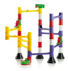 Marble Run | Basic | #Quercetti