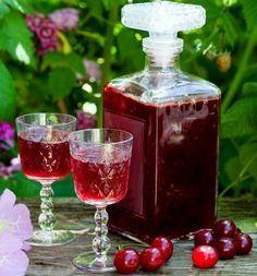 Appetizer Recipes, Dessert Recipes, Homemade Liquor, Cocktails, Romanian Food, Artisan Food, Limoncello, Special Recipes, Food Art