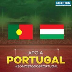 #somostodosportugal