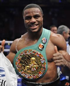 Jean Pascal Montreal, Hometown Heroes, Wbc, Latest Pics, Boxer, Sexy Men, Tank Man, Challenges, Profile