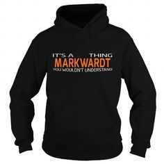 MARKWARDT-the-awesome #name #tshirts #MARKWARDT #gift #ideas #Popular #Everything #Videos #Shop #Animals #pets #Architecture #Art #Cars #motorcycles #Celebrities #DIY #crafts #Design #Education #Entertainment #Food #drink #Gardening #Geek #Hair #beauty #Health #fitness #History #Holidays #events #Home decor #Humor #Illustrations #posters #Kids #parenting #Men #Outdoors #Photography #Products #Quotes #Science #nature #Sports #Tattoos #Technology #Travel #Weddings #Women