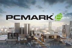 Futuremark PCMark 8 Professional Edition 2.5.419 Multilingual Full Download