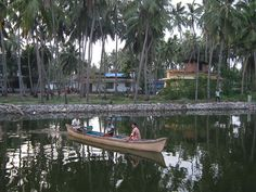 File:Marakkar Kandy, Kannur, India. (4582204639).jpg