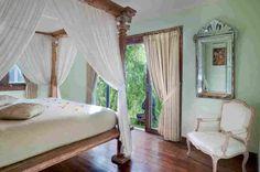 Вилла площадью 2,800 квадратных метров на Бали