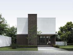工業化住宅 [MISAWA DESIGNERSu0027 CODE INTEGRITY(ミサワデザイナーズコード インティグリティ). Kleine  HäuserKleines ...