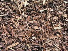 Hot composting in 18 days - excellent article with pictures