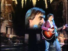 """Chris de Burgh ~ """"Don't Pay The Ferryman"""", in Chris De Burgh, Music Clips, Blues, Songs, Lifestyle, Board, Fictional Characters, Fantasy Characters, Song Books"""