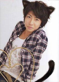 Japanese Boy, My Sunshine, Boy Bands, Men Casual, Plaid, Guys, People, Mens Tops, Beautiful