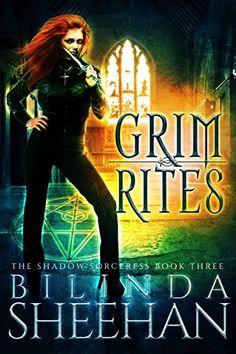 Grim Rites (The Shadow Sorceress Book 3) (English Edition... https://www.amazon.fr/dp/B01DN0NR5S/ref=cm_sw_r_pi_dp_x_0YW.ybJ42KAB1