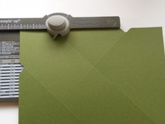 Envelope Punch Board, We R Memory Keepers, Stamping Up, Projects To Try, Cricut, Tutorials, Fancy Fold Cards, Boxes, Boxing
