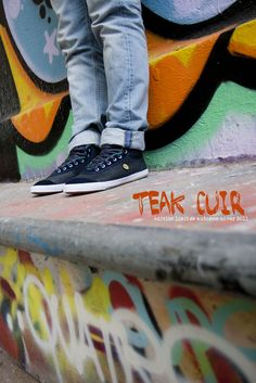 Urban ART #shoes #blue