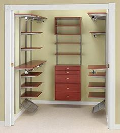 Bon Walk In Closet Organizer Walk In Wardrobe, Walk In Closet, Wardrobe