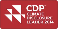 FUJIFILM Holdings Corporation Selected as a Climate Disclosure Leader by the international not-for-profit organization CDP Climate Change Report, Environment, Science, Organization, Image, Coca Cola, Green, Getting Organized, Organisation