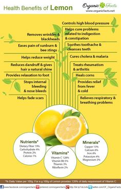 Arthritis Remedies Natural Cures for Arthritis Hands - 12 Reasons to Drink Lemon Water Daily Natural Cure For Arthritis, Natural Cures, Natural Health, Natural Cancer Cures, Arthritis Remedies, Health Remedies, Arthritis Hands, Rheumatoid Arthritis, Us Health