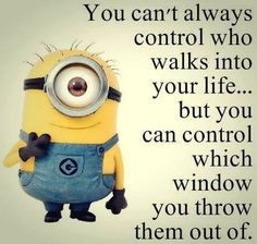 Cartoon Jokes, Funny Jokes, Hilarious, Cartoons, Funny Minion Pictures, Minions Quotes, More Words, Laugh Out Loud, Feel Good