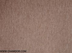 140cm CLASSIC UPHOLSTERY REF# UP047-23