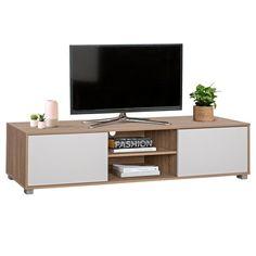 Bar Set Furniture, Flat Screen, Home Decor, Blood Plasma, Decoration Home, Room Decor, Flatscreen, Plate Display, Interior Decorating
