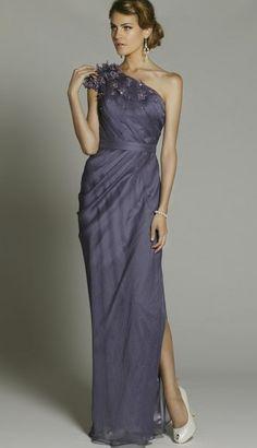 J'Adore dress Natalie in Lilac http://www.sydne.snspreview6.com.au/Natalie-J1014L