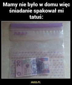 Wtf Funny, Hilarious, Polish Memes, Funny Mems, Best Memes, I Laughed, Fun Facts, Funny Pictures, Jokes