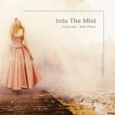 Fiona Joy - Into The Mist