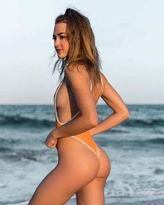 models no nude