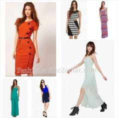FASHION, FASHION, FASHION!! Shop Fashionsofthezodiac.com 12 Zodiac Collections and Styles. LIKE, COMMENT, SHARE   #Fashionsofthezodiac #UNLEASHYOURZODIAC #model#runway#beautiful#style#stylish#styleicon#stylewatch#womenswear#womensfashion#celebrity#live#follow#igers#instagood#instafashion#inspiration#fashion#fashionista#fashiondaily#fashionblogger#fashionshow #clothing  #clothingline #clothingbrand  (at www.fashionsofthezodiac.com)