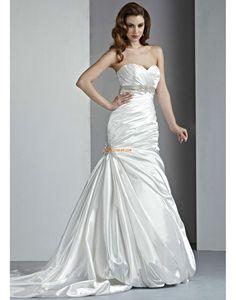 Printemps 2014 Eté Lacets Robes de mariée 2014