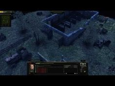 UFO Online Invasion Gaming #5 - UFO Online Invasion is a Free-to-play TBS (Turn Based Strategy), Tactical combat Shooter Role-Playing MMO Game MMORPG set in the Post Apocalyptic World
