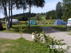 KCK jan. 2014 - Fraaiste Charmecamping - Camping Anderegg** in Waimes, België tegen de Duitse grens aan. Zoover 9,3 - kleine camping, familiair karakter met geweldige klantgerichte houding van de eigenaren. Sanitair schoon, netjes. Waarschijnlijk geen aangepast sanitair.