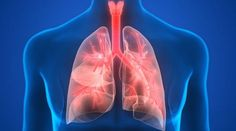 Pneumonia is an infection of the lungs that can cause cough, trouble breathing, and fever, with possible severe complications such as respiratory failure. Pneumonia Symptoms, Stomach Acid, Shortness Of Breath, Best Oral, Night Sweats, Bacterial Infection, Abdominal Pain, Signs And Symptoms