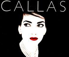 Σαν σήμερα, πριν από 38 χρόνια, πεθαίνει η σημαντικότερη υψίφωνος του κόσμου, Μαρία Κάλλας