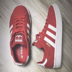 2c7305e4d02  lifestyle  musthave  adidas  campus