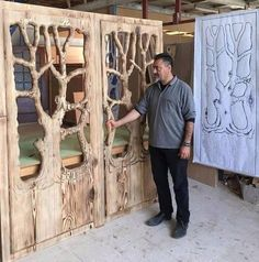 Best Home Woodworking Plans. At Best Home Woodworking Plans. We sell the right e-books and woodworking guides which give you all the info you. Cool Woodworking Projects, Woodworking Furniture, Diy Wood Projects, Teds Woodworking, Furniture Plans, Wood Furniture, Project Projects, Woodworking Videos, Farmhouse Furniture