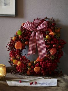 bastelideen-Herbst-07.jpg (450×600)
