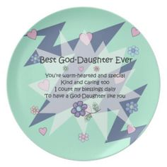 cute quotes about goddaughters