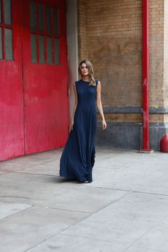 LOOK BOOK - KRISTINA STONEBREAKER Formal Dresses, Books, Fashion, Clothing Accessories, Dresses For Formal, Moda, Libros, Formal Gowns, Fashion Styles