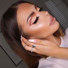 ♡ pinterest // Nicoco77 #makeupideasfullface