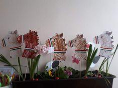 Preschool, Folk Art, Blog, Animales, Popular Art, Kid Garden, Blogging, Kindergarten, Preschools