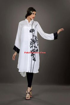 "9847c0701 Fawad Khan Presents Silk Karandi Dresses 2013 For Ladies Brows Latest  dresses for the women and girls. The ""Hamsafar"" actor Fawad Khan has decid"