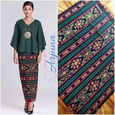 Batik Blazer, Blouse Batik, Batik Dress, Patchwork Dress, Batik Fashion, Ethnic Fashion, Womens Fashion, Model Dress Kebaya, Modest Fashion