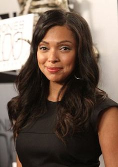 tamara taylor wikipediatamara taylor 2017, tamara taylor 2016, tamara taylor instagram, tamara taylor 2015, tamara taylor and husband, tamara taylor wikipedia, tamara taylor mother, tamara taylor bones, tamara taylor actress, tamara taylor photos, tamara taylor height and weight, tamara taylor biography, tamara taylor biographie