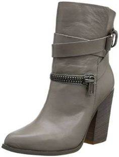 Joes Jeans Addison Boot