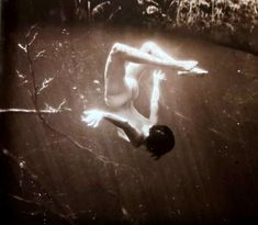 Underwater Pictures, Underwater Photography, Art Forms, Water Photography, Underwater Photos