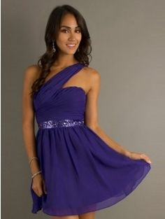 Shop semi-formal dresses and short party dresses for semi-formals at PromGirl. Semi dresses, Sadie's dresses, dresses for semi-formals, and semi-formal party dresses for juniors and teens. Year 10 Formal Dresses, Cheap Short Prom Dresses, Short Semi Formal Dresses, Semi Dresses, Prom Dresses Online, Homecoming Dresses, Party Dresses, One Shoulder Prom Dress, Prom Dress Shopping