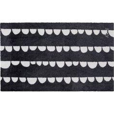 mad about mads teppich shelby mit schiffform hellblau 110x67cm teppiche f rs badezimmer. Black Bedroom Furniture Sets. Home Design Ideas