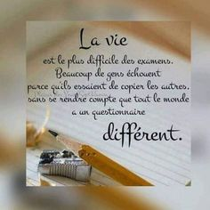 Quotes and Motivation QUOTATION – Image : As the quote says – Description L'examen Sharing is love, sharing is everything Positive Attitude, Positive Quotes, Motivational Quotes, Inspirational Quotes, Love One Another Quotes, Original Quotes, Quote Citation, Psychology Quotes, French Quotes