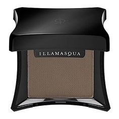 Illamasqua Eye Brow Cake Motto 015 oz >>> You can get more details by clicking on the image.