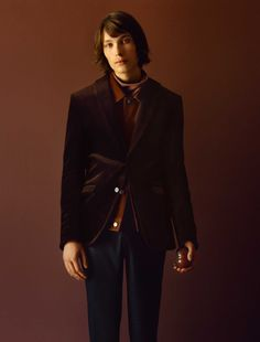 Homme-CAMPAIGN   ZARA France
