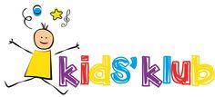 Corsi di inglese per bambini a Lugano. Il Kids' Klub offre la possibilità a bambini a partire dai 5 anni di scoprire le lingue, l'arte e la musica.