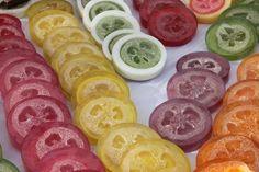 Handmade soap with Loofah Inside. Ang mga resulta ng Google para sa http://s3-media2.ak.yelpcdn.com/bphoto/G3ogzXkfkUf6ikaGqcE8LA/l.jpg